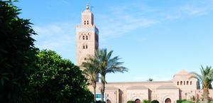 Our Tours : From Marrakech